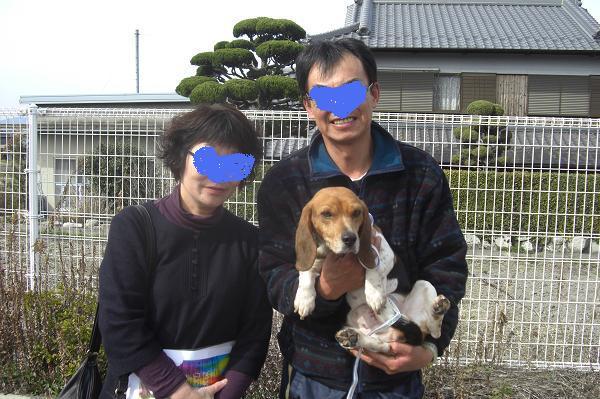 haruna5.jpg