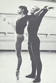 Maximova&Vasiliev