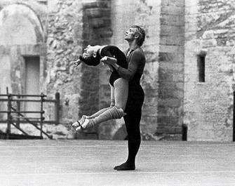Maximova&Vasiliev3