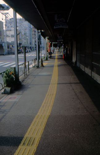 hirusagari2.jpg