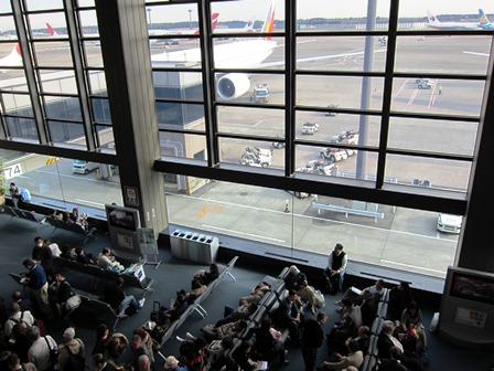 blog_成田空港100211
