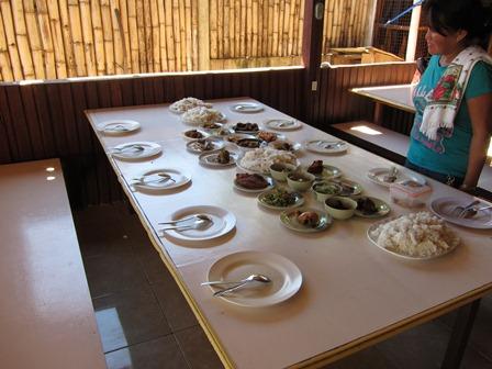 blog_お昼ごはん110211