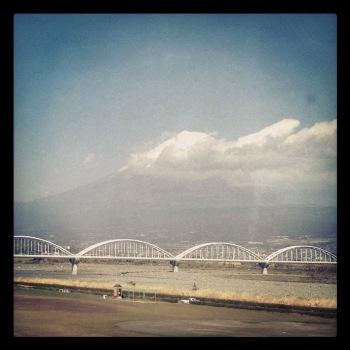 shizuoka6.jpg