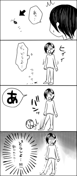 rogu45