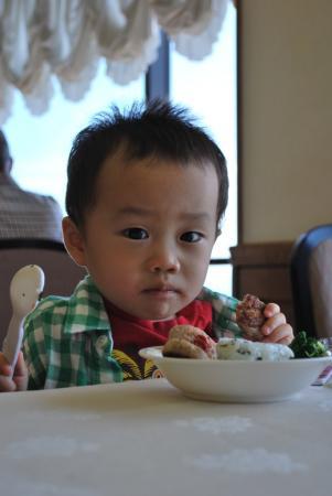 20091010_007.jpg