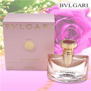 release date 28aad 3224f 美しい ブルガリ人気香水、ブルガリ ネックレス がお買い得