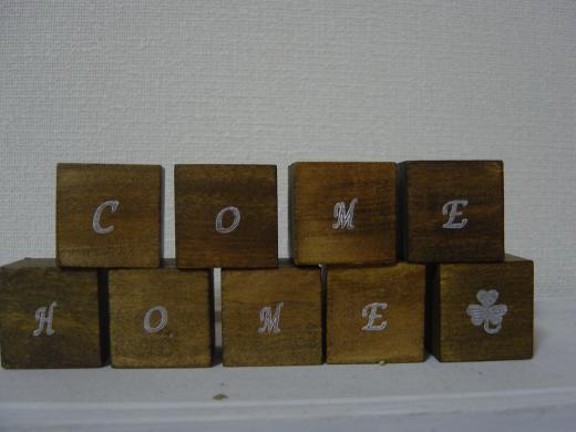 004_convert_20091208224716.jpg