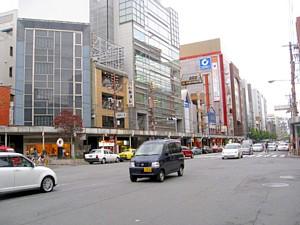 京都巡り3