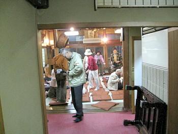 京都巡り15