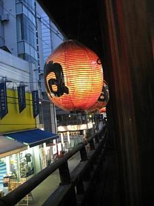 京都巡り16