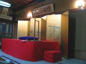 京都巡り19