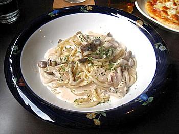 クッチーナ イタリアーナ フィオリーレ11