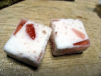 ひとくち和菓子お楽しみセット1