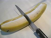 バナナピーナツパン2
