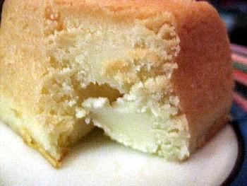 チーズケーキ9