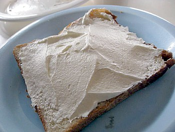 ホイップ食パン3