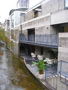 京都巡り2