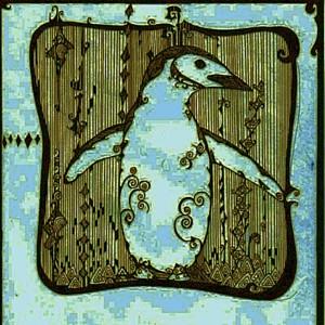 ペンギン大王