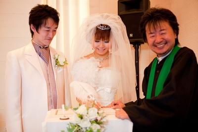 IWAO_Wedding_01.jpg