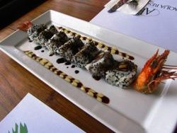 sushi dish2