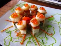 sushi dish5