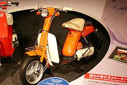 250px-YAMAHA_PASSOL_S50_1977.jpg