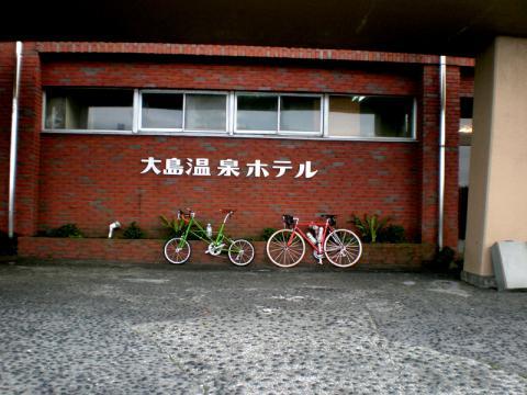 P4042081.jpg