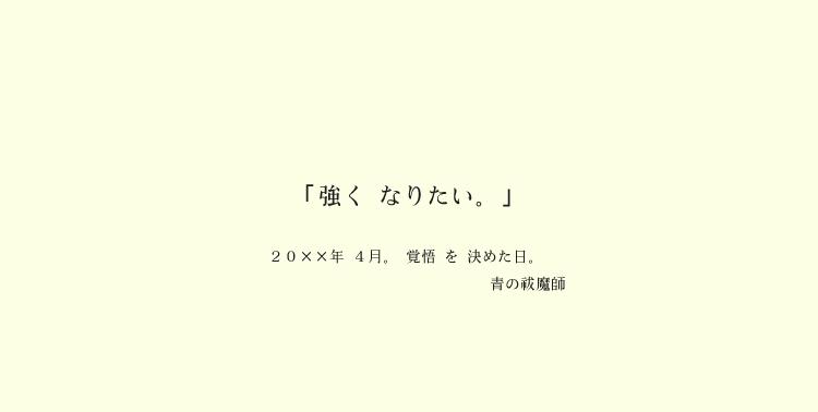 3_20120113112208.jpg