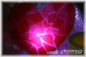 20110528_3695-1.jpg