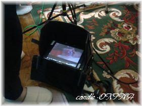 2011_0630_114418AA-1.jpg