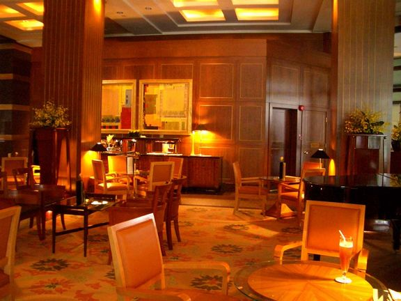 bd_hotel.jpg
