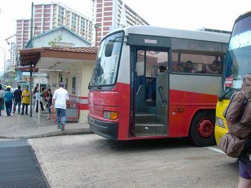 jb_bus.jpg