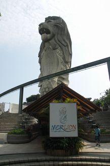 merlion.jpg