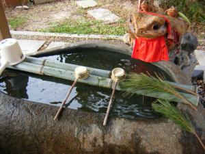 水場・蛙?_convert_20090106211936