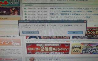 繝悶Ο繧ー・狙convert_20100124040257