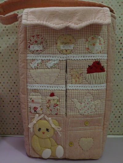 bear tissuebox1