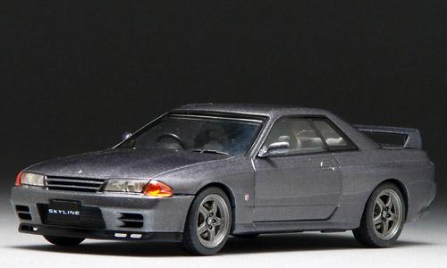 R32 GT-R hpi