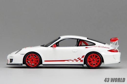 997-2 GT3RS