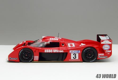 TS020 1999