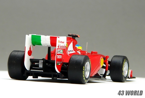 150 Italia