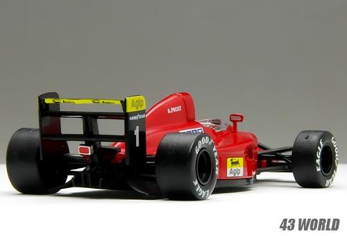 F1-90