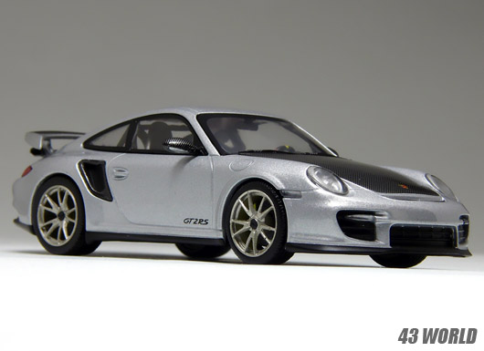 997GT2RS