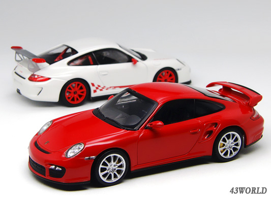 GT2andGT3RS