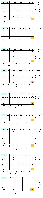 Aoki(Kobetsu).jpg