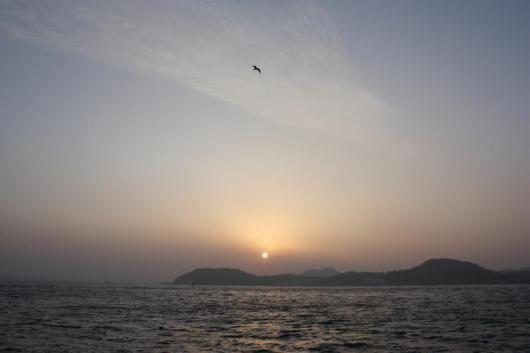11-sun_.jpg