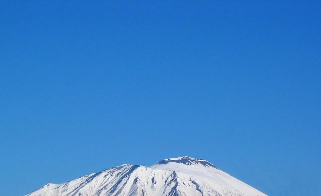 MT_iwate.jpg