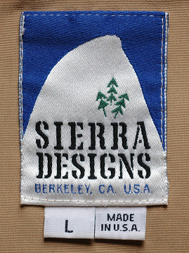 sierra_designs.jpg
