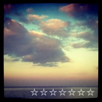 sky_20110214082241.jpg
