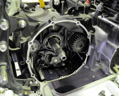 shiftcam1s.jpg