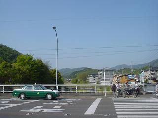K-ON005.jpg